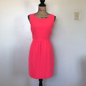Madewell Dress Size 8